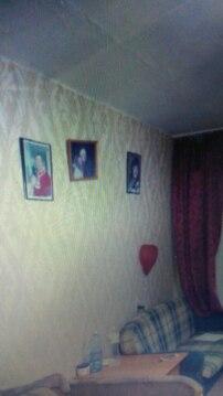 Продам 1к на ул. Пролетарская, 28 - Фото 1