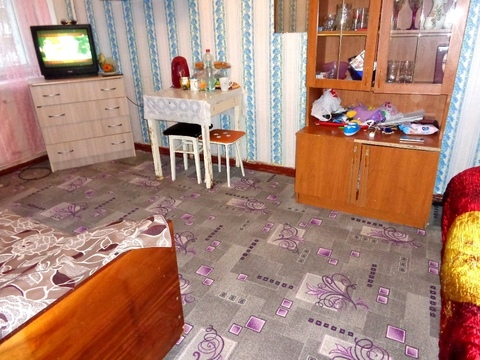 Продаю комнату в Центре - Фото 2