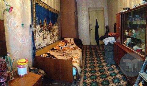 Продается трехкомнатная квартира в г. Наро-Фоминске. - Фото 3