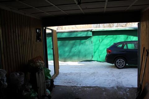 Продаю огромный гараж в закрытом гк Колесо - Фото 3