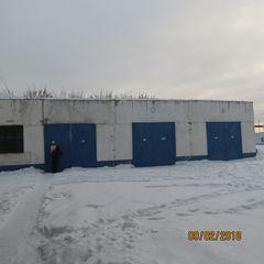 Продажа производственного помещения, Омск, Улица 1-я Заводская - Фото 2