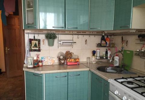 Комната в аренду по ул.Маршала Жукова - Фото 2