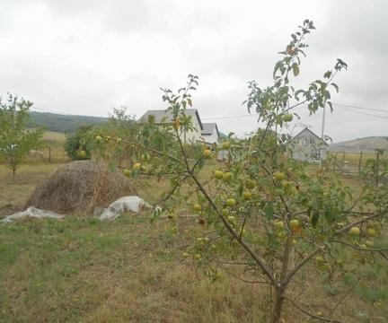 Продажа земельного участка, Железноводск, 10-я линия ул. - Фото 2