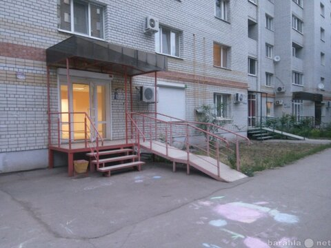 Продам нежилое помещение по ул.Одесская д.75, 75м - Фото 1