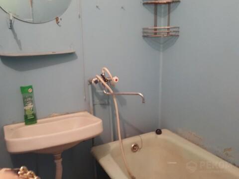 1 комнатная квартира в Тюмени, ул. Холодильная, д. 54 - Фото 5