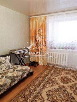 Продажа квартиры, Завьялово, Завьяловский район, Ул. Нефтяников - Фото 4