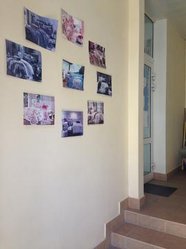 Продам универсальное помещение 65 кв.м. с отд .входом - Фото 3