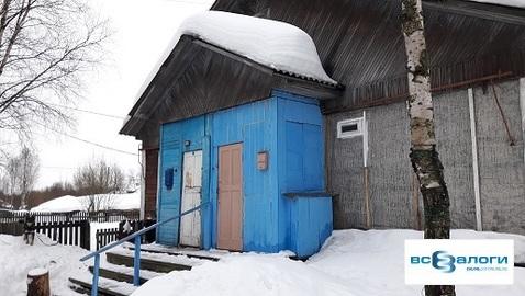 Продажа квартиры, Архангельск, Ул. Байкальская - Фото 1