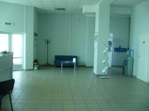 Сдам производственное помещение 258 кв.м, м. Ладожская - Фото 2