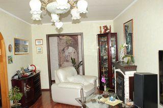 Продажа квартиры, Хабаровск, Дзержинского пер. - Фото 1