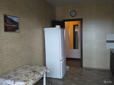 2-к Квартира Старообрядческий проезд - Фото 2