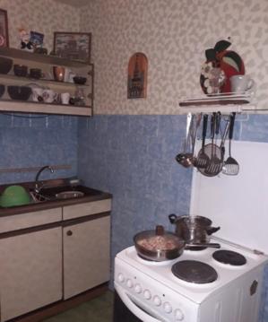 Продажа квартиры, Усть-Илимск, Ул. Ленина - Фото 4
