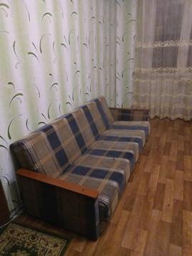 Аренда квартиры, Красноярск, Ул. Ладо Кецховели - Фото 1