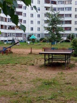 Продажа 2-комнатной квартиры, 51.3 м2, Московская, д. 109к1, к. корпус . - Фото 1