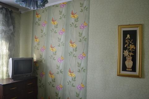 Продаю дом в г. Новоалтайске, по ул. Новосибирская, 14 - Фото 4