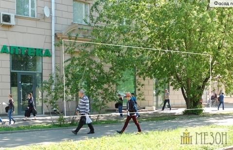 Аренда псн, м. Ленинский проспект, Ленинский пр-кт. - Фото 2