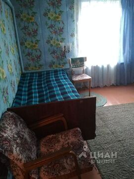 Продажа дома, Псков, Ул. Фрунзе - Фото 2