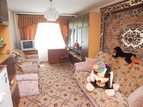 700 000 Руб., Владимир, Северная ул, д.83, комната на продажу, Купить комнату в квартире Владимира недорого, ID объекта - 700747826 - Фото 1