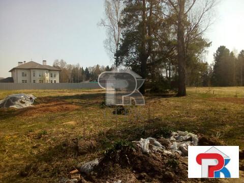 Продажа участка, Орехово, Жуковский район, Район Жуковский - Фото 1