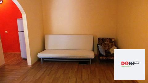 Аренда квартиры, Егорьевск, Егорьевский район, Московская область - Фото 1
