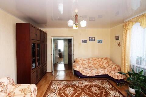 Продается 3-х комнатная квартира в четырех квартирном доме - Фото 3