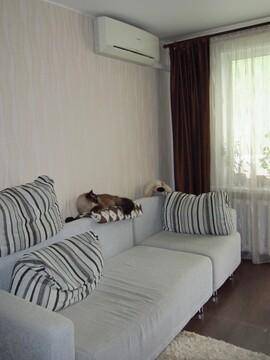 Продается 2-х квартира 42м с ремонтом в г.Щелково - Фото 3