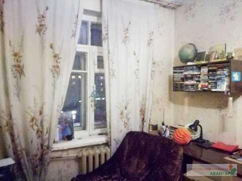 Продается квартира, Электросталь, 95м2 - Фото 3