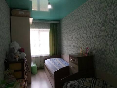 Продается дом в пригороде Рязани - Фото 4