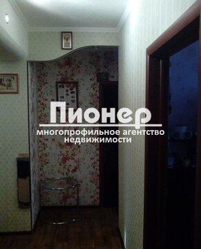 Продажа квартиры, Нижневартовск, Победы Проспект - Фото 2