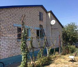 Продажа дома, Целинный район - Фото 2