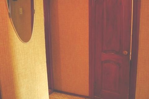Вы можете купить 2-комн. квартиру с автономным отоплением в Киржач - Фото 4