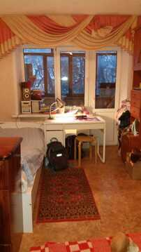 Продам 2-к квартиру, Калуга город, Московская улица 127 - Фото 1