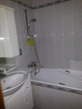 Сдам просторную 2-х комнатную квартиру в Чернево-2 - Фото 1