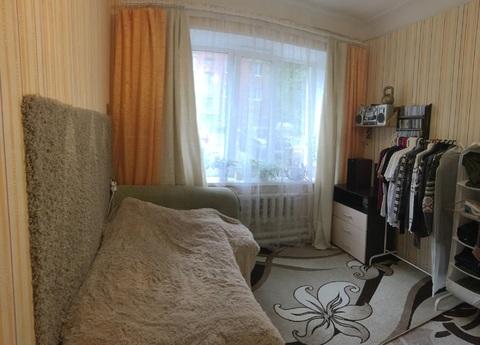 3 квартира ул.Шибанкова - Фото 4