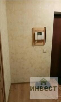 Продается однокомнатная квартира г.Наро-Фоминск, ул. Войкова д.5. - Фото 4