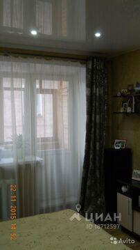Продажа квартиры, Йошкар-Ола, Ул. Зарубина - Фото 2