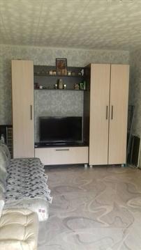 Продам 2-комнатную в Магнитогорске - Фото 1