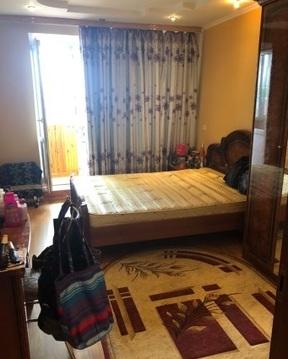 Сдам 2 к квартиру на 1-ой Дачной - Фото 2