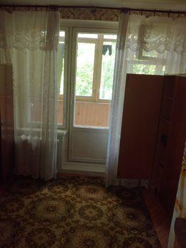 Аренда квартиры посуточно, Рязанский пр-кт. - Фото 1