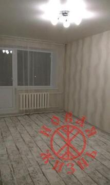 Продажа квартиры, Самара, Ул. Ставропольская - Фото 5
