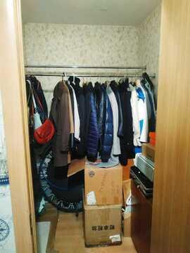 Продаётся 1 комнатная квартира в г Люберцы - Фото 4