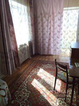 Аренда комнаты, Владивосток, Улица Анны Щетининой - Фото 1