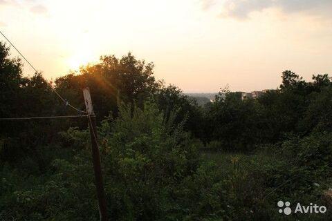 Продажа дома, Севастополь, Ул. Генерала Жидилова - Фото 3