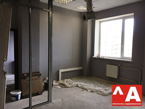 Аренда офиса 46,5 кв.м. на Михеева - Фото 4