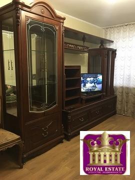 Сдается в аренду квартира Респ Крым, г Симферополь, ул Крупской, д 4 - Фото 5