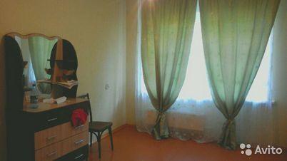 Аренда квартиры, Саяногорск, 18 - Фото 1