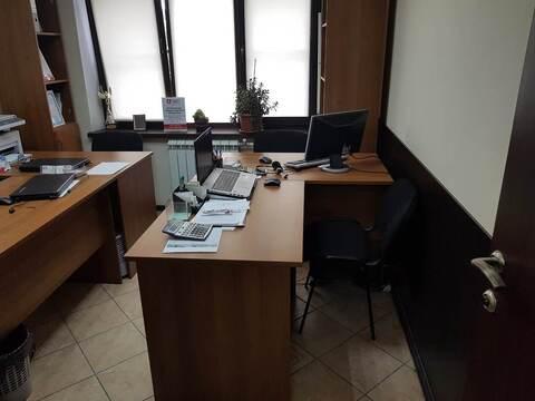 Коммерческая недвижимость, пр-кт. Победы, д.303 к.2 - Фото 3
