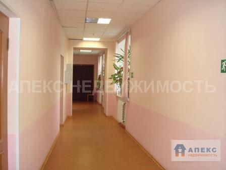 Аренда офиса 72 м2 м. Бауманская в административном здании в Басманный - Фото 3