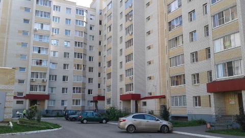 Квартира на ул.Победы 8 - Фото 1