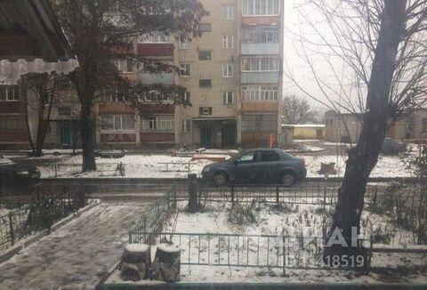 Помещение свободного назначения в Тамбовская область, Тамбов Фабричная . - Фото 2